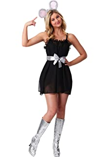Amazon Com Mean Girls Gretchen Wieners Cat Halloween Costume Clothing @emilyaiisonscopyright disclaimer under section 107 of the. mean girls gretchen wieners cat