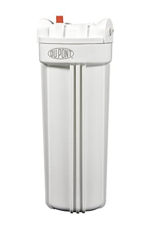 DuPont WFDW120009W Universal Drinking Water Filtration System ...