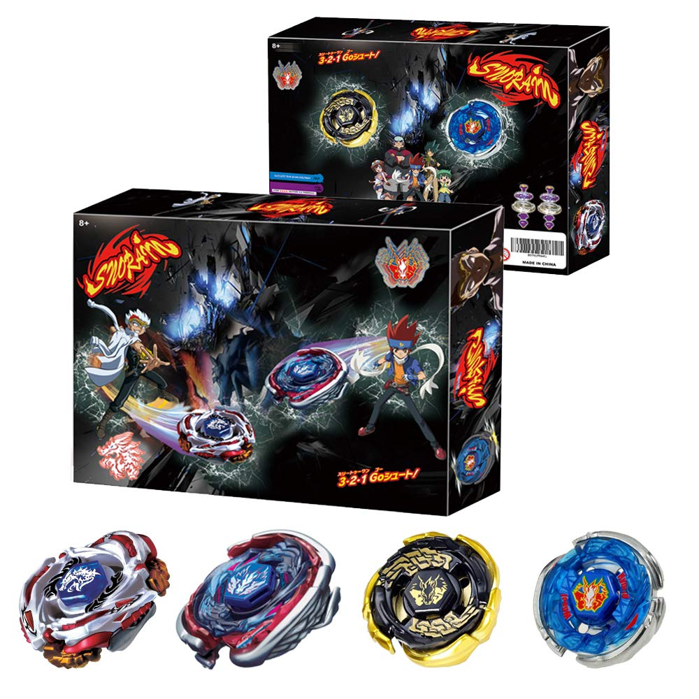 Metal Master Fusion Storm Pegasus /LW105LF Meteo L-Drago/Big Bang Cosmic Pegasus/ Gold Galaxy Pegasus.Pegasis Black Hole Sun with two launcher Evolution Star Storm Battle Set