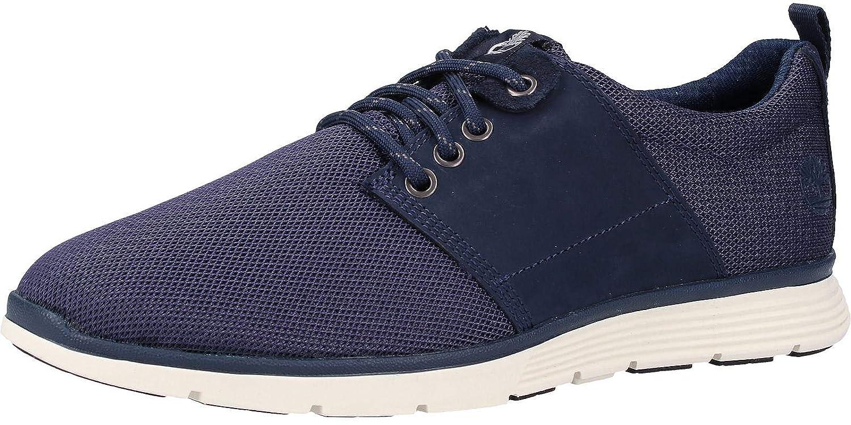 Timberland Killington, Shoe for Men: Amazon.co.uk: Shoes & Bags