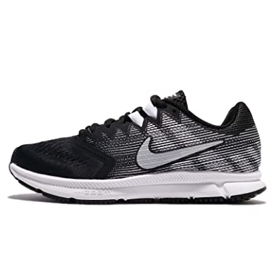 Nike Wmns Zoom Span 2 Zapatillas de Trail Running, Mujer ...