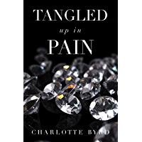 Tangled up in Pain