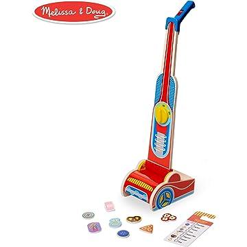 buy Melissa & Doug Cleaner Set