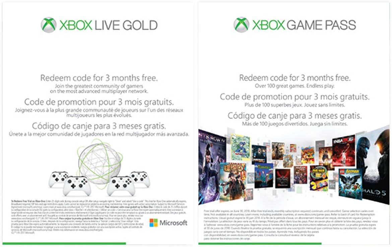 Amazon Com Xbox One S 1tb Console Starter Bundle Video Games