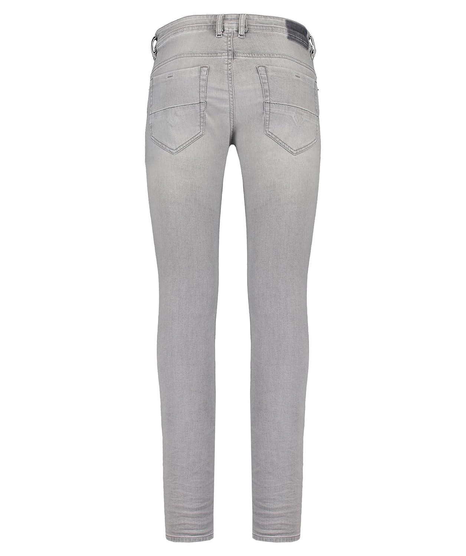Diesel Jeans Slim Uomo