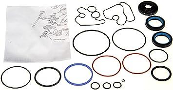 Edelmann 8725 Power Steering Pump Seal Kit