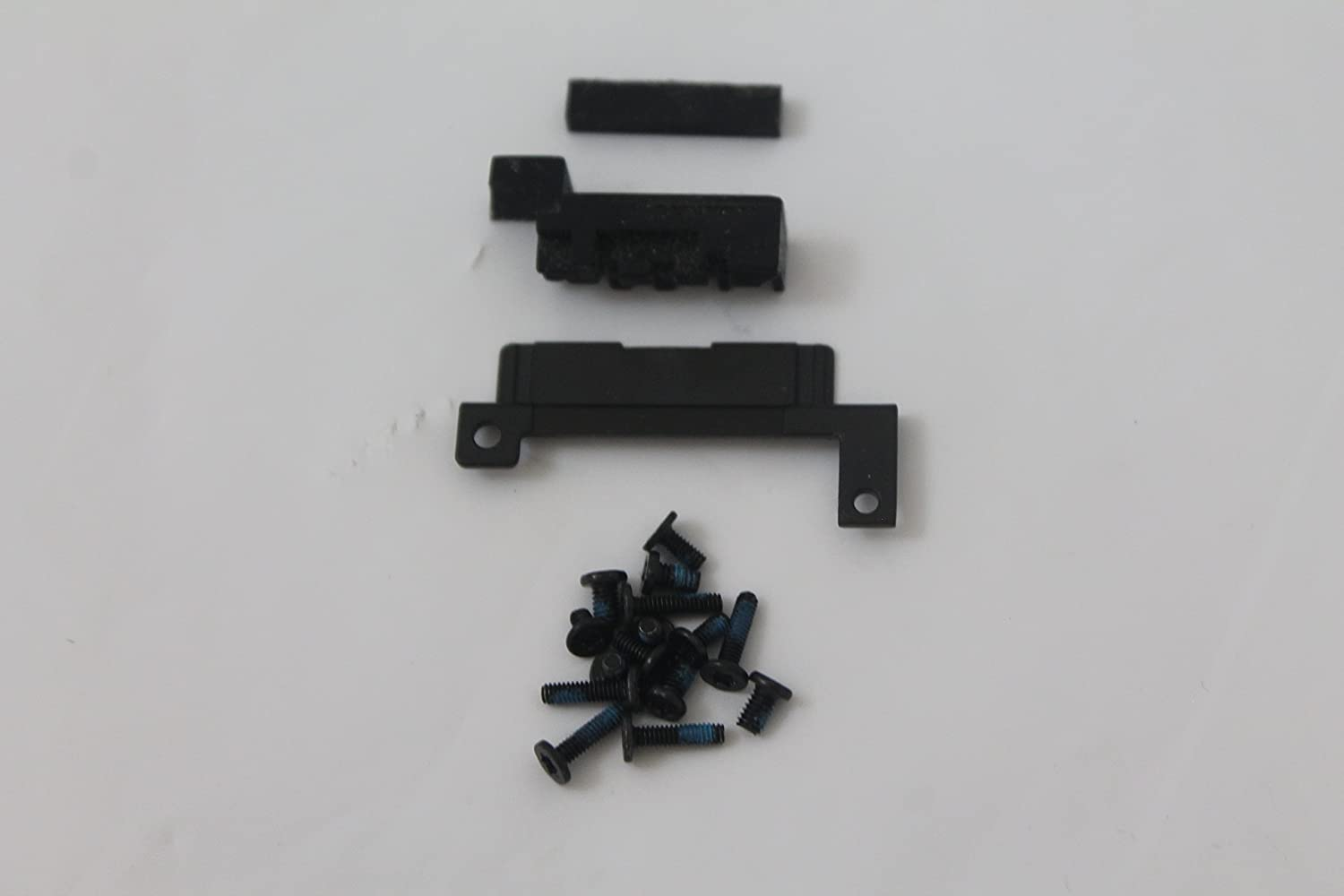 HP Elitebook 8770W Complete Screw Set