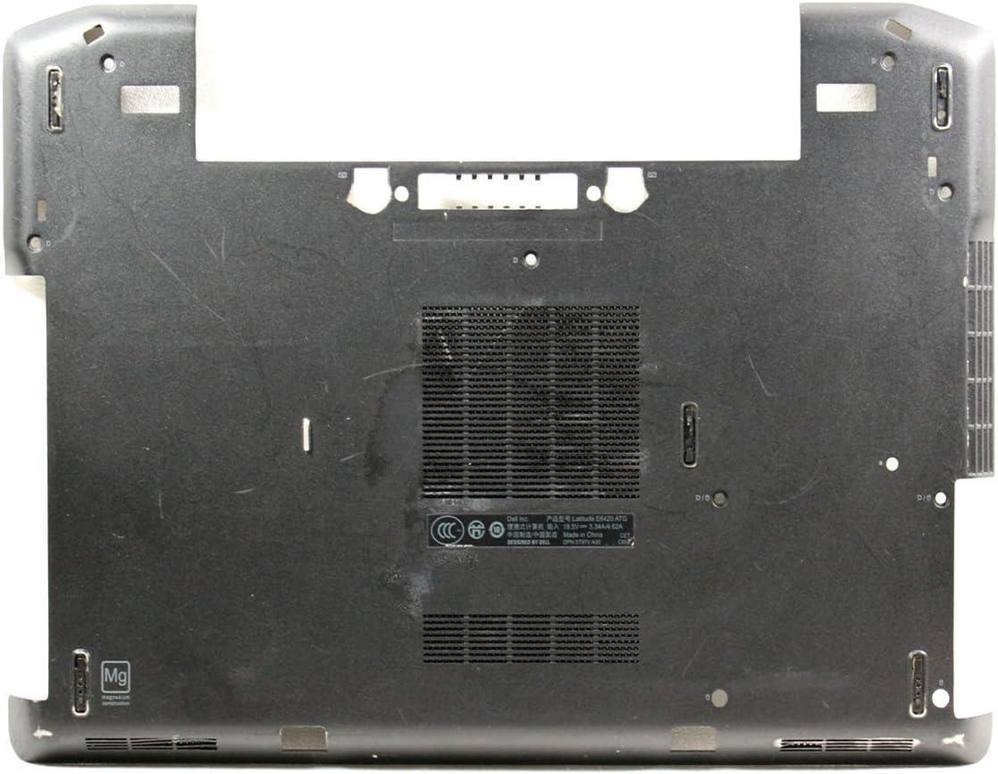 Dell Latitude ATG E6420 Laptop Bottom Base Cover F4G5P