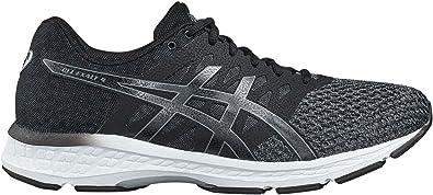 ASICS Gel-Exalt 4, Zapatillas de Running para Hombre: Amazon.es ...