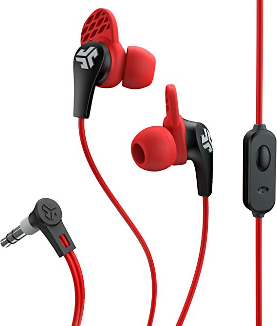 Jlab Audio Jbuds Pro Bluetooth Wireless In Ear Elektronik