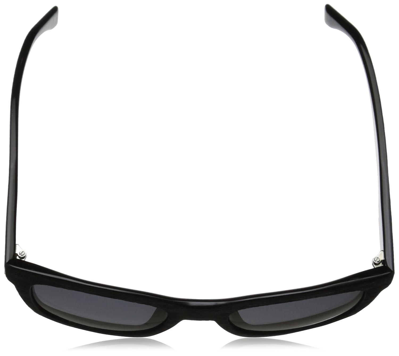 f456b9dad8f17e Hugo Boss Lunettes de soleil Pour Homme 0635 S - 807 HD  Black  Amazon.fr   Vêtements et accessoires