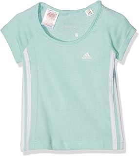 adidas shirt mädchen 170