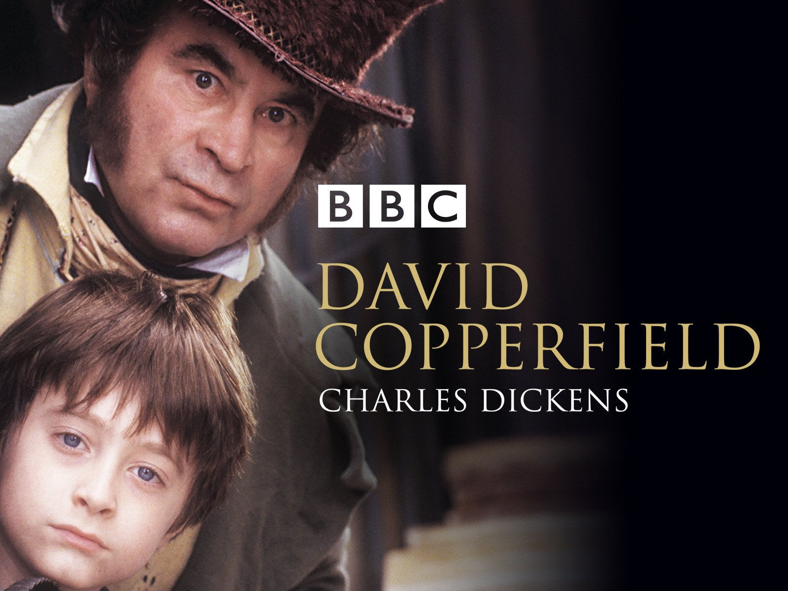 david copperfield 2000 full movie download