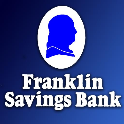 franklin-savings-bank-tablet