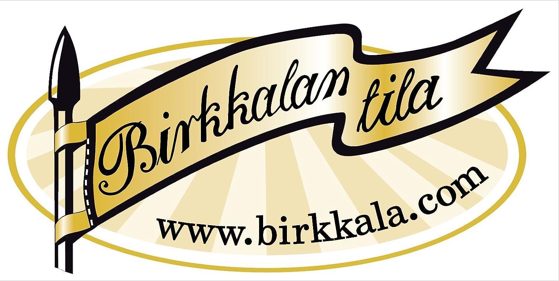 Birkkala Farm - Harina de espelta integral orgánica de medio grosor molida en molino de piedra, 6 x 800g: Amazon.es: Alimentación y bebidas
