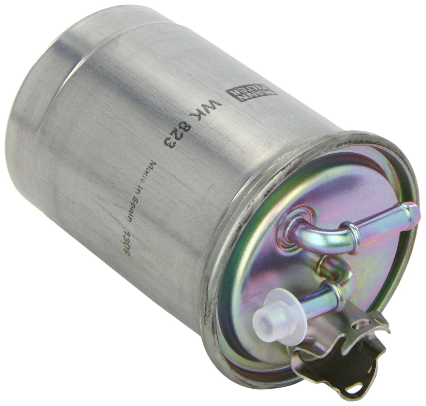 Mann Filter WK823 Kraftstofffilter