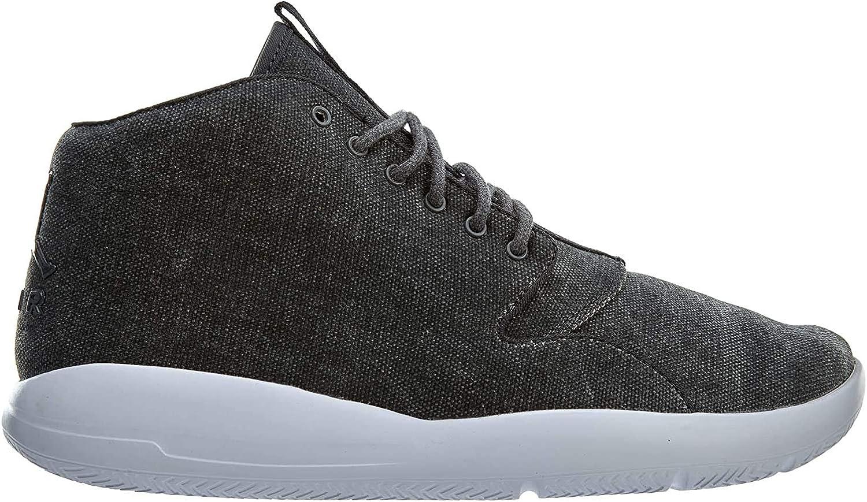 Jordan Air Eclipse Chukka: Shoes