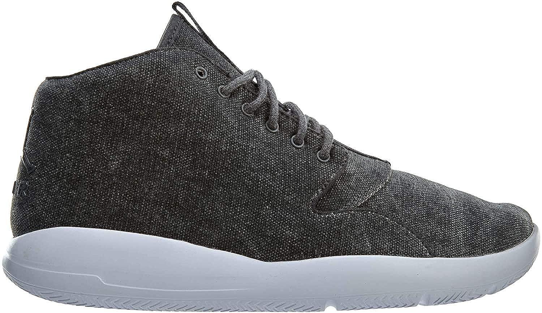 Buy Jordan Mens Eclipse Chukka Shoes