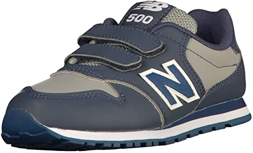 Amazon.it: new balance Sneaker Scarpe per bambine e