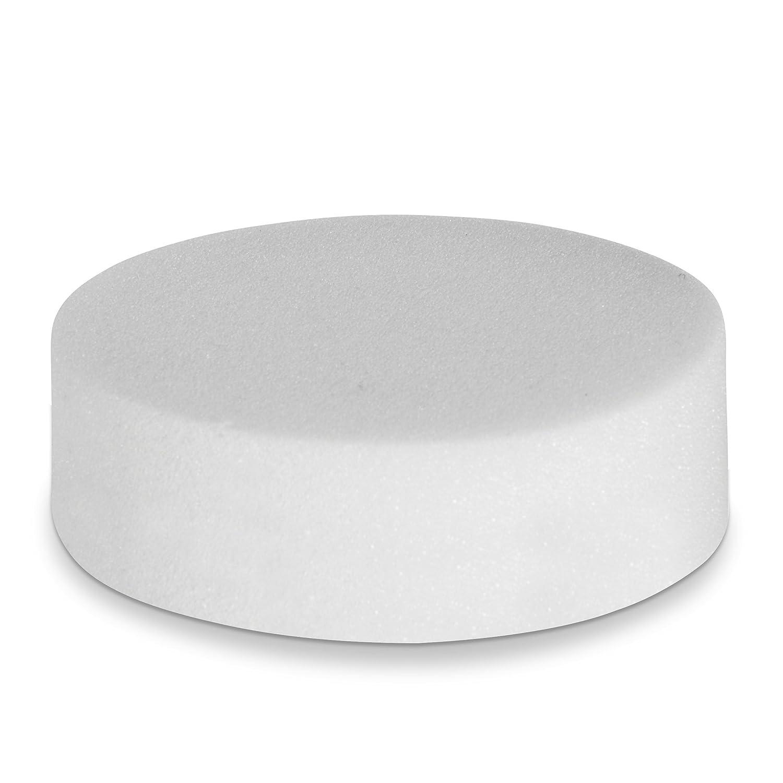 AutoRight C800882.M Foam Pad 4-Inch