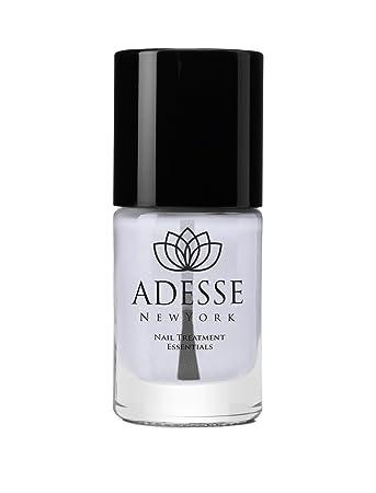 Amazon.com: Adesse New York Organic Infused Nail Treatment, Polish ...