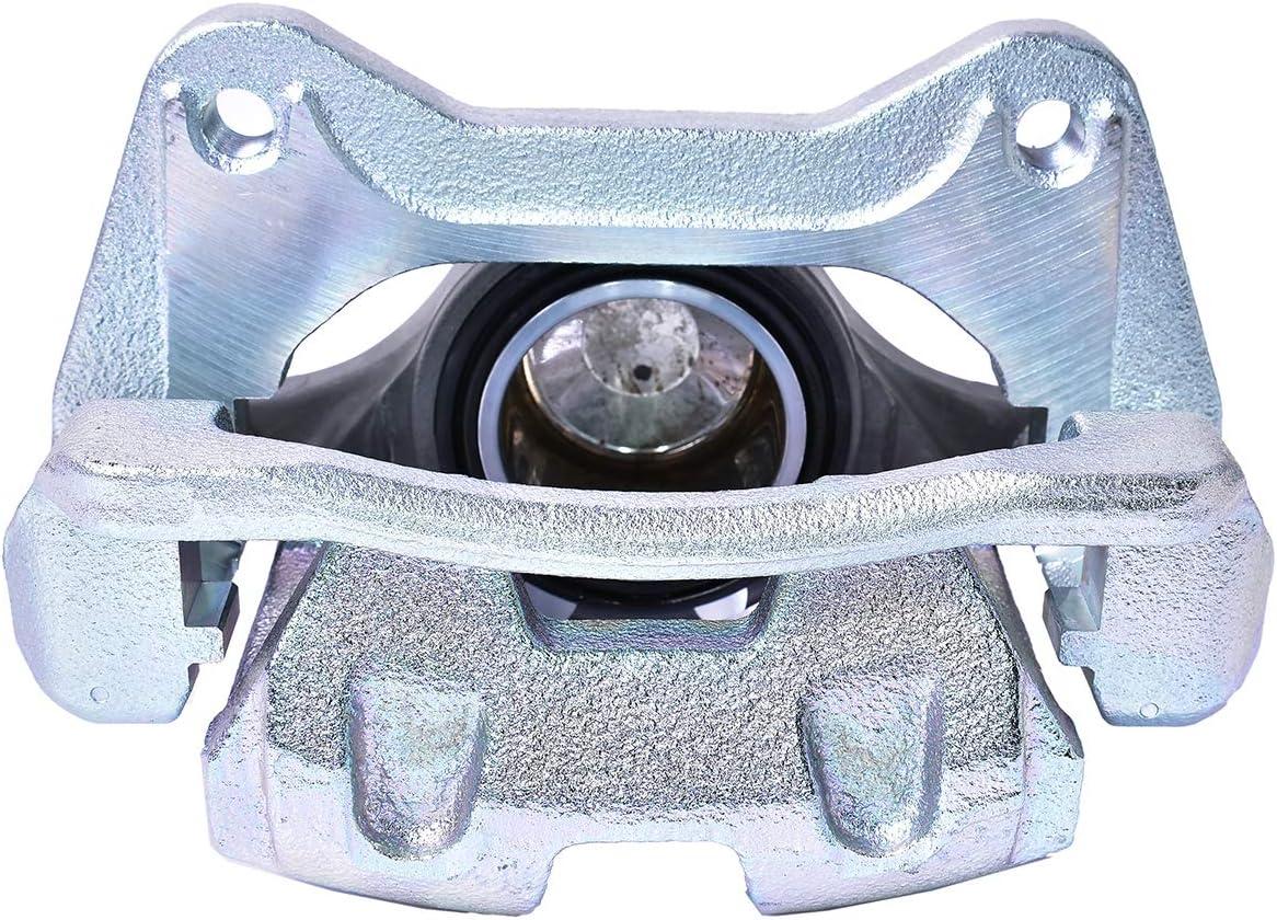 Mando 16A5188 Disc Brake Caliper Original Equipment