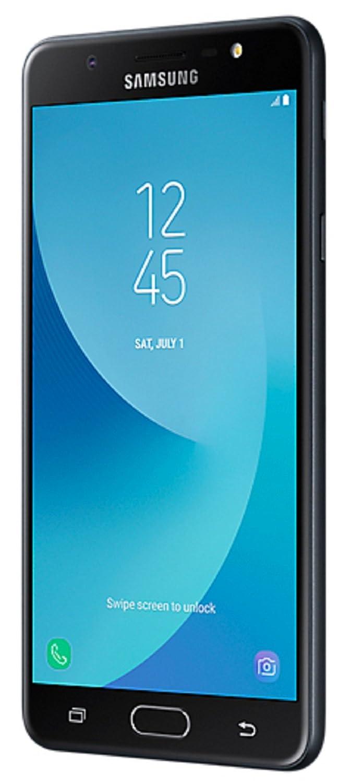 Samsung Galaxy J7 Max Black 32gb Electronics Speaker Music Desktop 21 Mega Boom Series If 2103 Blue