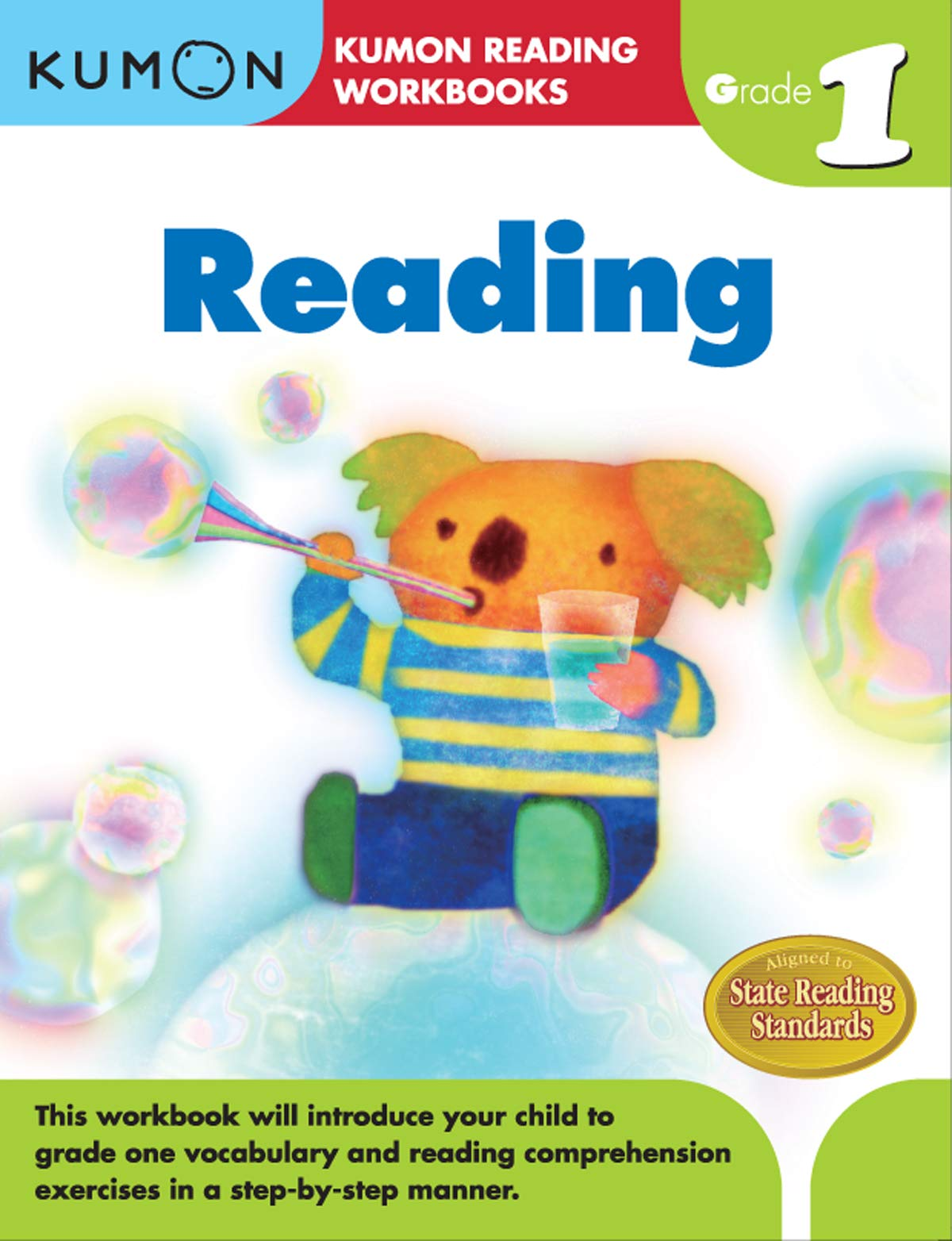 Buy Grade 1 Reading Kumon Book Online At Low Prices In India Grade 1 Reading Kumon Reviews Ratings Amazon In [ 1564 x 1200 Pixel ]