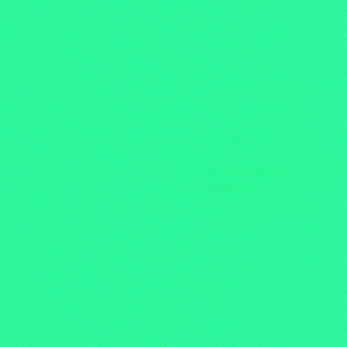 リリカラ 壁紙23m シンフル 無地 グリーン LL-8734 B01N3KW14V 23m,グリーン3