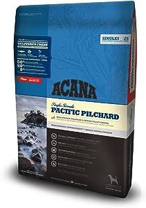 Acana Pacific Pilchard Dog Food