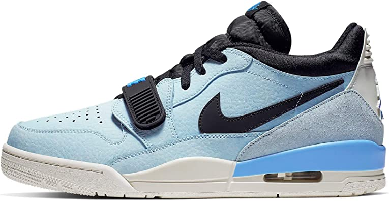Nike Air Jordan Legacy 312 Low Mens