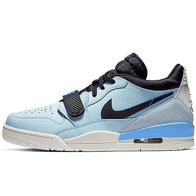 Nike Air Jordan Legacy 312 Low Mens Cd7069 400: Amazon.es