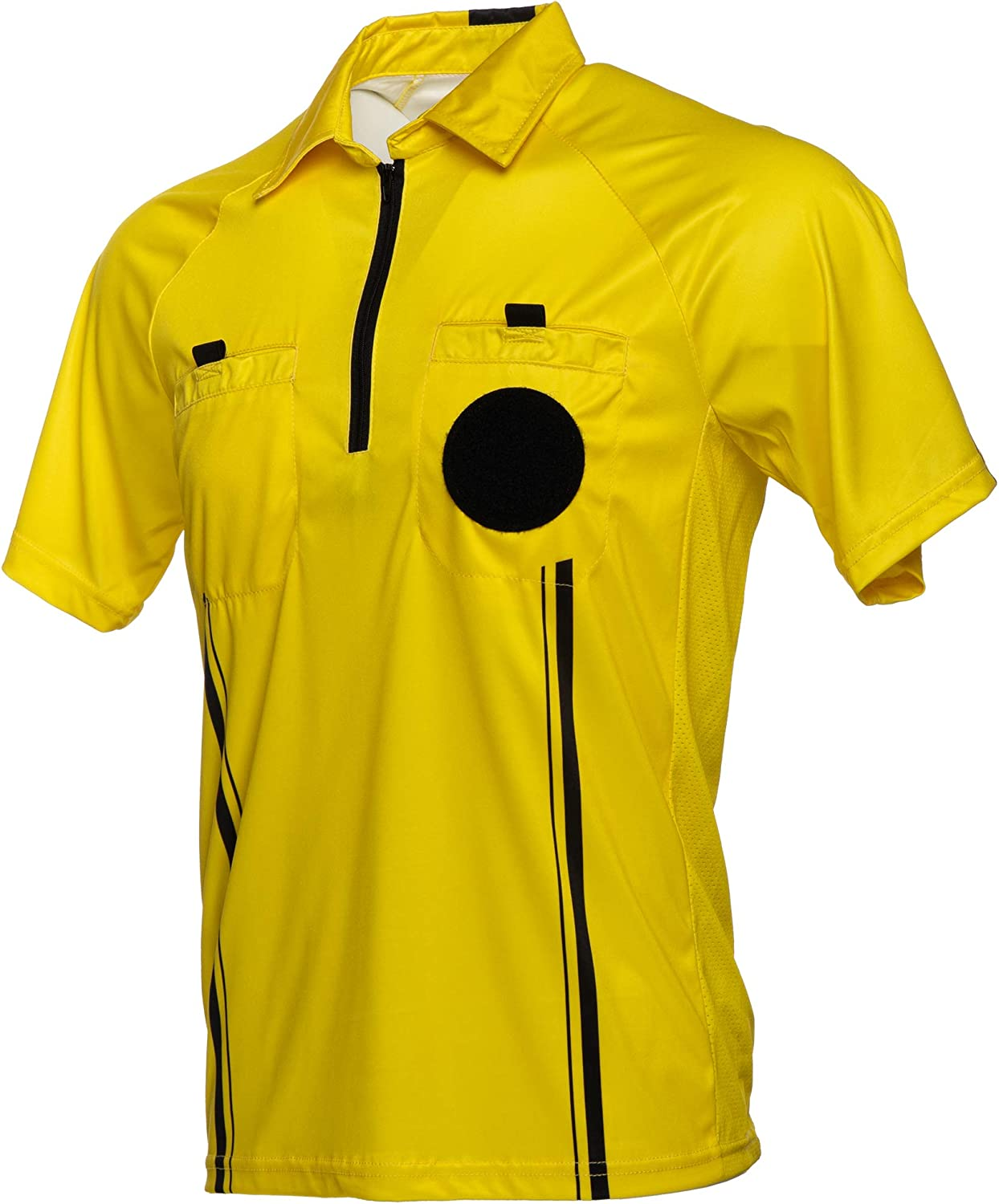 Murray Sporting Goods USSF Pro-Style Soccer Referee Jersey