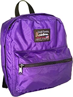 "product image for Tough Traveler |""Elementary"" Children's Backpack 