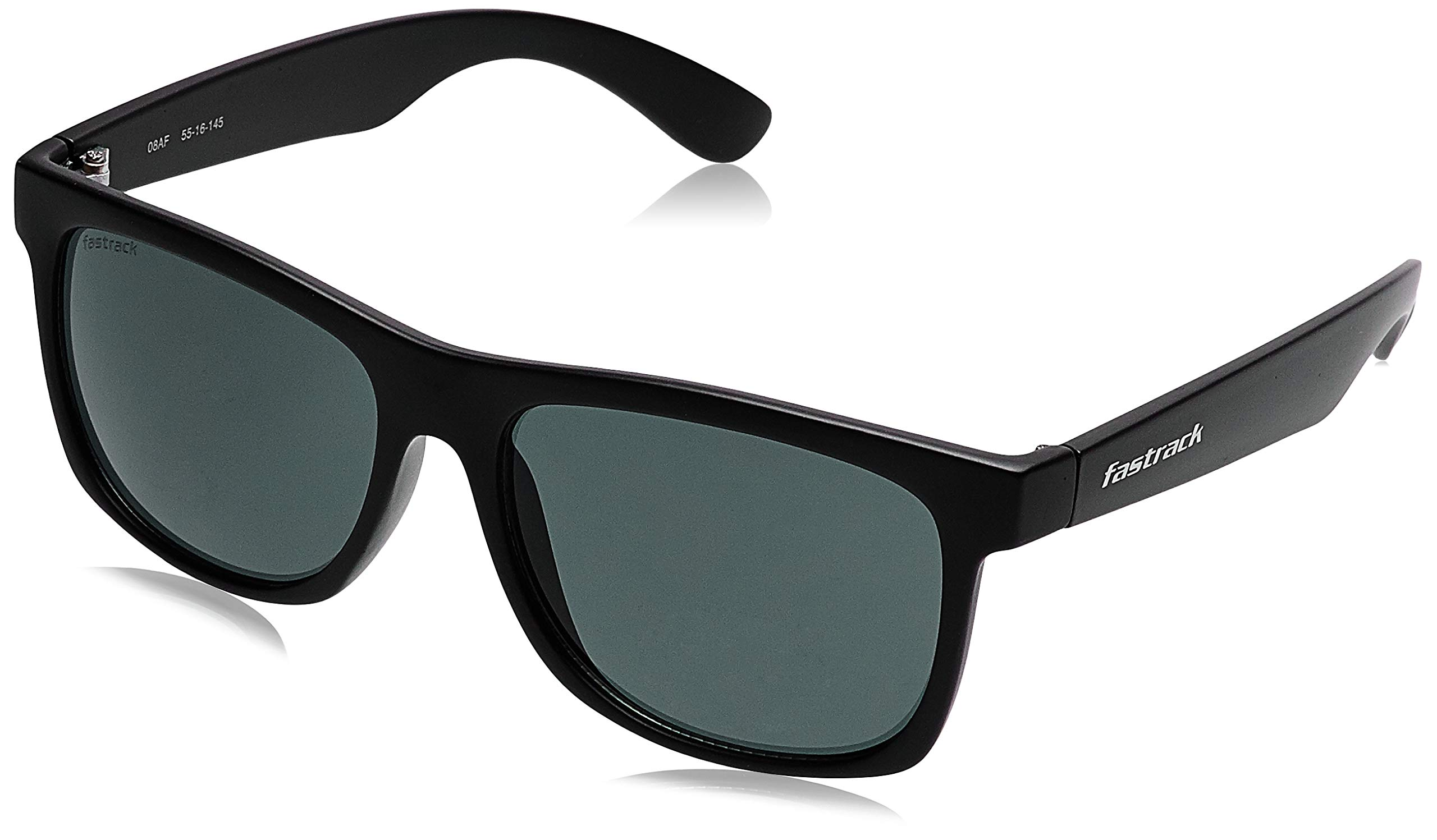 39a8ed7288a Best Rated in Men s Sunglasses   Helpful Customer Reviews - Amazon.in