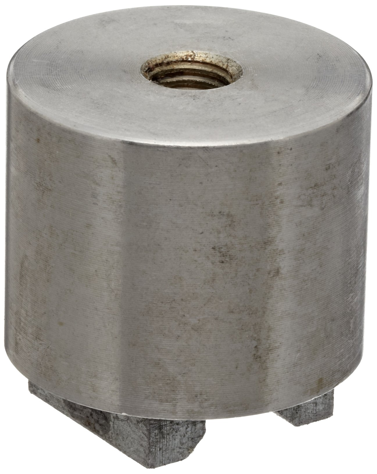 Monarch Replacement Magnetic Base for 6480-031 Accelerometer