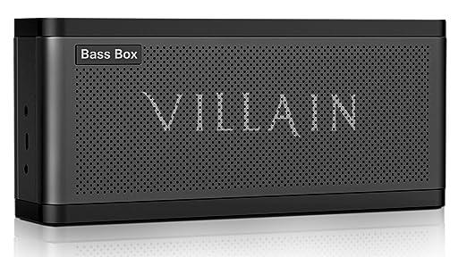 The 8 best 15 watt portable speaker