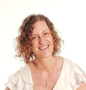 Ann Grech