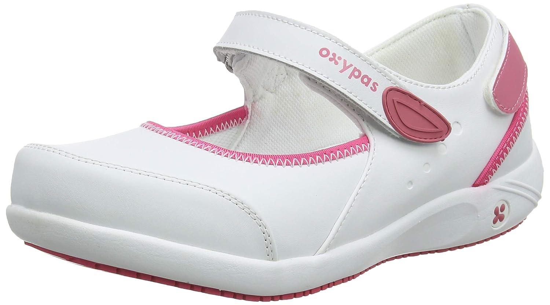Oxypas Sandale Nelie ESD SRC
