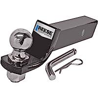 Reese Towpower 21536 Kit de Arranque de Remolque de 2 Pulgadas