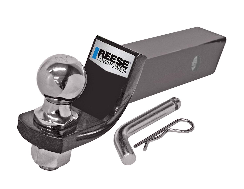 "Reese Towpower 21536 Towing 2"" Starter Kit"