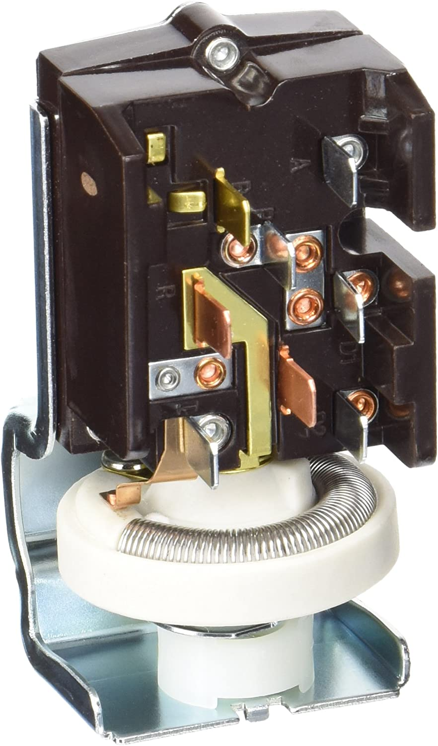 Headlight Switch  Standard Motor Products  DS186
