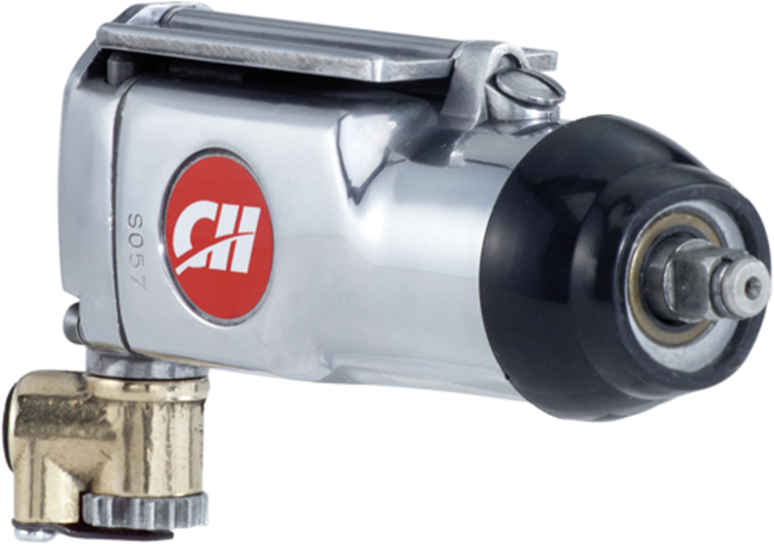 Campbell Hausfeld TL1017 3/8-Inch Butterfly Impact Wrench by Campbell Hausfeld