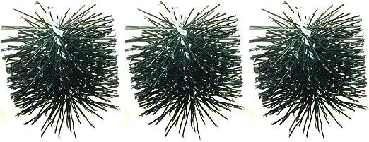 Rutland 16908 8 Poly Chimney Cleaning Brush