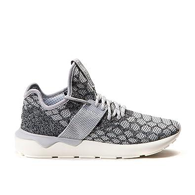 huge discount 2fb26 26b9d adidas Tubular Runner Prime Knit #B25571