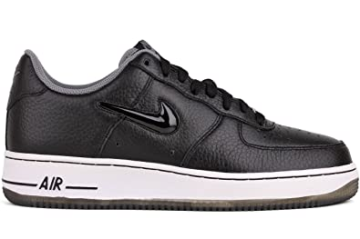 nike air force 1 größe 41