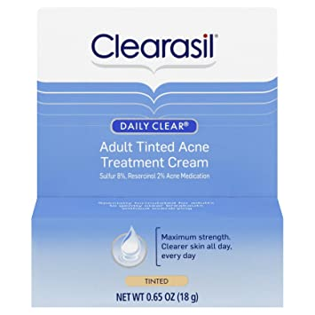 care review adult Acne product