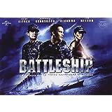 Battleship - Edición Horizontal [DVD]