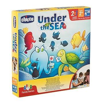 esJuguetes De Juegos Juego Mesa00009164000000Amazon Chicco Y tsrdhQC