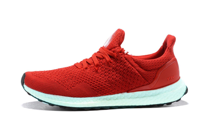 YKTM Performance Women Boost 4.0 YKTM Street B0795BJSHR Běžecká 4.0 obuv  obuv na silnici Červené 460cace - norli.site e1a9645ce7